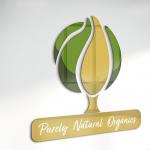 Purely Natural Organics